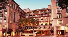 montage beverly hills los angeles hotels beverly hills united states forbes travel guide