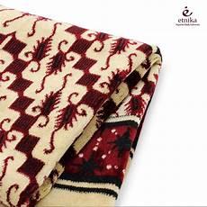 jual sajadah batik etnik motif parang kusumo warna perlengkepan ibadah sholat berkualitas