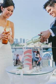 eileen andrew s sand ceremony rituals ideas for your