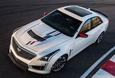 2020 cadillac cts v engine price specs interior