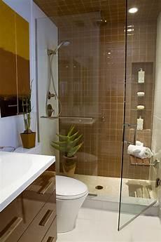 cheap bathroom design ideas bathroom remodeling ideas for small bath theydesign net theydesign net