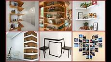 Home Wall Decor Ideas For by 34 Corner Wall Decor Ideas Designs Pictures Plan N