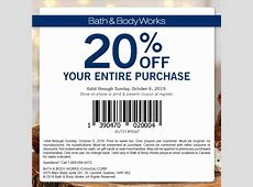 bath and body free shipping code