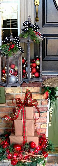 Decorations For Outside by Gorgeous Outdoor Decorations 32 Best Ideas