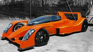 2007 Caparo T1  Pictures CarGurus