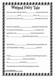 tale riddles worksheet 15039 tale riddles traditional tales tales riddles tales printable worksheets