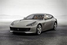 2019 gtc4lusso t price gtc4lusso t 2019 price list philippines october