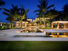 bali luxury villa beachfront north carolina beachfront villa bali luxury holiday we homeaway