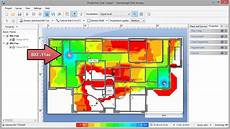 tamograph site survey 802 11ac support in version 4 0 youtube