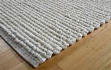 tisca tappeti alfombras tisca by novadecor