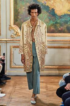 why do i suddenly care so much about men s fashion week
