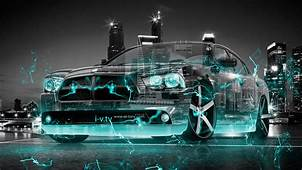 Dodge Charger RT Crystal City Energy Car 2015 Wallpapers