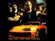 fast and furious the fast and furious