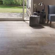castorama carrelage sol carrelage sol et mur beige 30 x 60 cm abbiati castorama