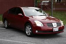 car engine repair manual 2005 nissan maxima on board diagnostic system 2005 nissan maxima overview cargurus