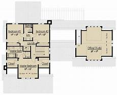 red cottage house plans the red cottage floor plans home designs commercial