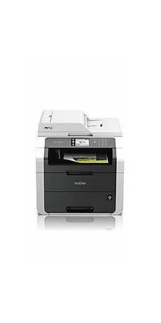 Mfc 9140cdn Multifunction Led Printer Co