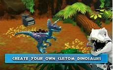 Jurassic World Malvorlagen Apk Apk Lego Jurassic World For Android