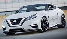 2019 nissan 270z 2019 nissan 270z car review car review