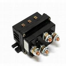 relais electrique 12v 30515 relais 233 tanche 450 a contacteur 12v pour treuil 233 lectrique pieces sur pieces okaz