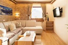 val gardena appartamenti appartamento rondula soleggiata posizione a santa cristina