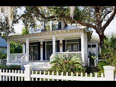 low country house plans with porches what i wouldn t do for a house with a porch and a live oak