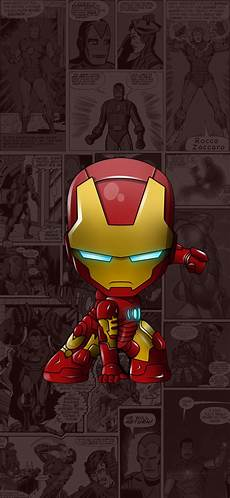Marvel Iphone Xs Max Wallpaper by Iron Wallpaper Iphone 93 Images