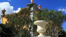 iga gärten der welt g 228 rten der welt italienischer renaissance garten 09
