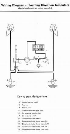 brake light pressure switch wiring diagram wiring solutions