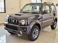 2017 Suzuki Jimny For Sale Brand New Automatic