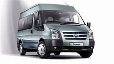 ford transit laderaummaße ford transit 14 seat minibus sales discounts finance