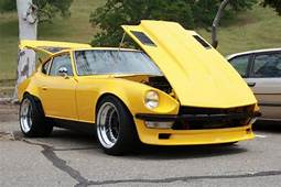 1000  Images About 240z On Pinterest Datsun Nissan