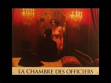photo du chambre des officiers la photos de cinema