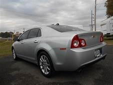 2012 Chevrolet Malibu  Pictures CarGurus