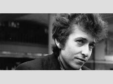 where is bob dylan today