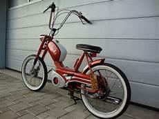 sachs 503 gtx bobber orange metallic whip s sachs 503 gtx bobber orange metallic mopeds pinterest bobbers mopeds and bobber chopper