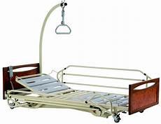 achat lit medicalise location lit m 233 dicalis 233 alzheimer 3800