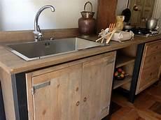 lavello mobile il mobile lavello per la cucina come scegliere quello giusto