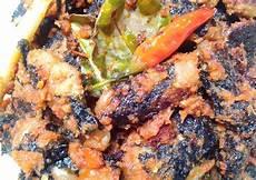 Resep Daging Ikan Gindara Palsu Berselimut Bumbu Asam