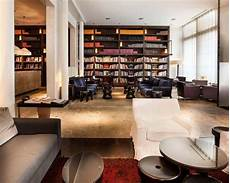 the mercer hotel updated 2018 prices reviews new york