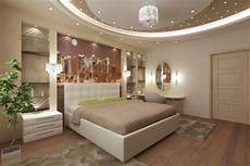 bedroom ceiling lights for more beautiful interior amaza design