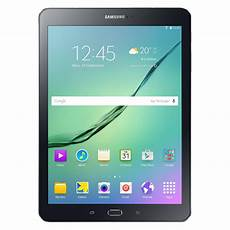 tablette samsung galaxy s2 samsung galaxy tab s2 9 7 quot value edition sm t813 32 go noir tablette tactile samsung sur ldlc