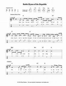 ukulele sheet music ukulele sheet theuke
