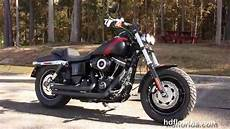 Harley Bob - new 2015 harley davidson bob motorcycles for sale