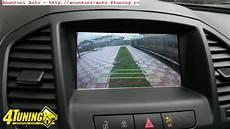 Opel Interface Dvd600 Dvd800 Cd500 Navi 950 For