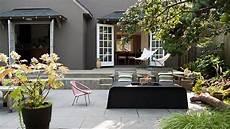 beton lissé prix terrasse b 233 ton liss 233 prix inspiration avantages