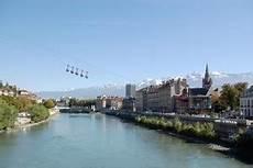 Location Voiture Grenoble Pas Cher Comparatif