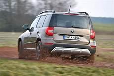Fiat Twinair Haltbarkeit - die besten benziner aus sieben klassen bilder autobild de