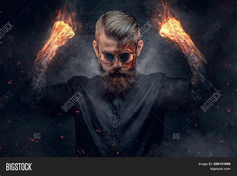 Demon Man