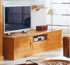 tv lowboard massiv tv lowboard tv schrank santos pinie massiv santos